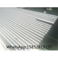 Quality Stainless Steel Boiler Tubes ASTM A213 or ASTM A269 TP304 / 304L , SS Tubing Wall Thickness wholesale