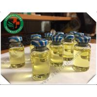 Best High Purity 99.5% Steroids Solutions Nandro Test Depot 450 mg / ml Finished Gear Injection wholesale