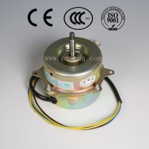 China small power single phase YY-10 AC fan motor on sale