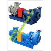 Buy cheap MCM 250 PUMP PARTS from wholesalers