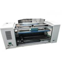 Best Thermal / UV CTCP Plate Making Machine With Direct Workflow Driver 5 . 5KW wholesale