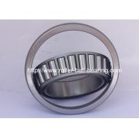 Buy cheap 32906 Bearing Steel Tapered Roller Bearing High Speed High Precision   for Machinery from wholesalers