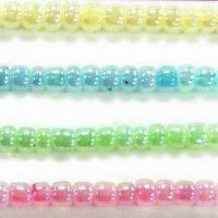 Best Glass Seed Beads, Available in Ceylon Colors, Comes in Round Shape wholesale