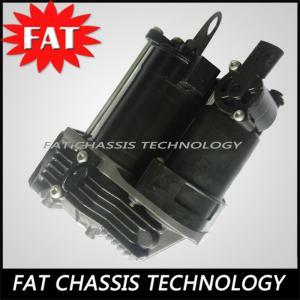 Best W164 Air Compressor For Air Ride Suspension MERCEDES GL & ML 1643200504 1643201204 1643200204 1643200904 wholesale