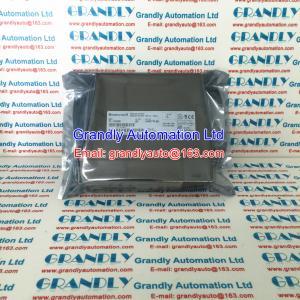 Best Original New Honeywell TC-HAI081 Spectrum Controls Analog Input Module - grandlyauto@163.com wholesale