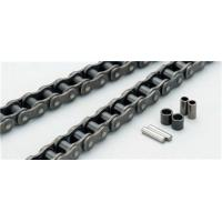Best Hangzhou industrial chain 180-1 sleeve roller chain wholesale