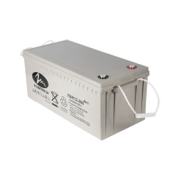 Best 200ah AGM Lead Acid Battery 12v AGM Deep Cycle Battery For Communication System wholesale