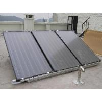 Best Solar Flat Plate Collector wholesale