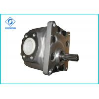 Best Low Noise Gear Driven Hydraulic Pump With High Precision Molding Design wholesale