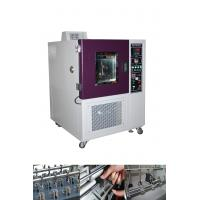 Best Footwear Cold Test Chamber With Leather Flexing 3 Sets Shoe Bending  2 Set Ross Flexing 1 Set wholesale
