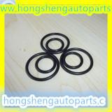 Cheap cr o rings for cooling systems for sale