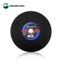 Best Saw Blade Reinforced 400mm 16 Inch Resin Cutting Disc wholesale