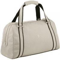 Cheap fashion and high quality travel bag with new design for sale