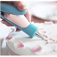 Cheap FBT010604 for wholesales pastry icing piping bag sugar craft cake decorating pen for sale