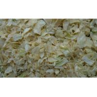 Best DEHYDRATED WHITE ONION FLAKES 1.8-2.2MM, A GRADE WIDLY USED FOR FOOD wholesale