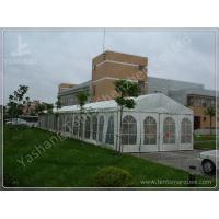 Quality Roof Lining Cassette Floorboards Outdoor Party Tents Custom Waterproof Marquee Hire wholesale