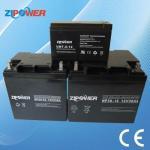 Best Lead Acid Battery - Sealed Lead Acid Maintenance Free Battery (smf battery) wholesale