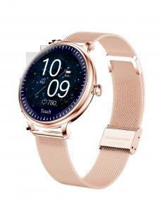 Best 1.08 Inch Screen 64M Ladies Bluetooth Smart Watch wholesale