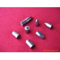 Cheap Health Harmless Tungsten Products / Tungsten Weights For Sports Equipment for sale