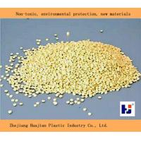 Astm 2846 granule product;Pipe dedicated;anti-aging