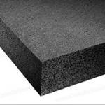 Best hot-sale closed cell polyethylene foam board thickness10mm, width 1.6m wholesale