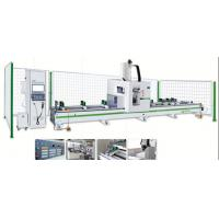Best Four-axis machining center  Emerald F260 wholesale