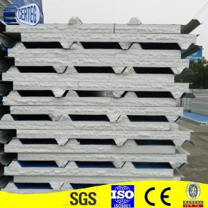 Best standing seam steel roof panels wholesale