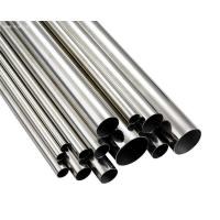 Best Pressure Boiler / Cylinder / Oil / Gas /Structure / Alloy GB Seamless Steel Pipes / Pipe wholesale