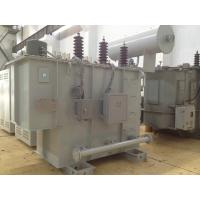 Best High-voltage Induction Furnace Power Frequency Transformer 1000kVA For Industry wholesale