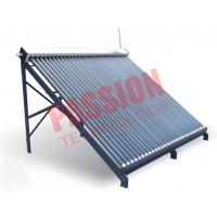 Best Solar Water Heater Evacuated Tube Collector  wholesale