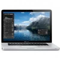 Best Apple MacBook Pro 15-inch: 2.6GHz wholesale