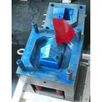 Best Sell  Motorcycle Lamp molds injection molds wholesale