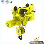 Best MH ELECTRIC HOIST wholesale
