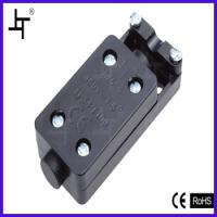 Custom Cable Waterproof Junction Box Electric Connectors For Outdoor Lighting