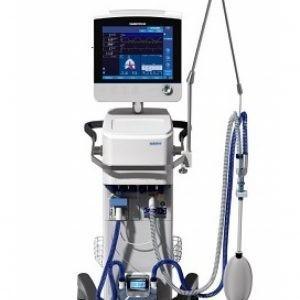 Best Emergency Care Medical Ventilator Machine With Multi Mode Ventilation Function wholesale