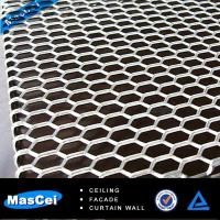 Best Pop interior design ceiling/ Pop open cell ceiling materials used for false ceiling wholesale