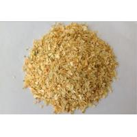 Best DEHYDRATED WHITE ONION CHOPPED 3-8MESH, A GRADE WIDLY USED FOR FOOD wholesale