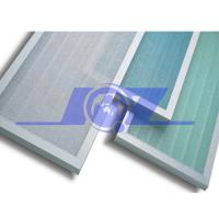 Best Germany technology glassfiber hollow lightweight wall panel wholesale