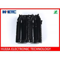 Best Jumper Cable To 7/8 Inch Feeder Cable Splice Fiber Optic Cable Jointing For Telecom Part wholesale