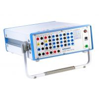 Cheap Primary And Secondary Injection Testing for sale