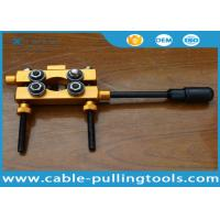 Best Wire Stripper for High Voltage Cable Insulation Layer wholesale