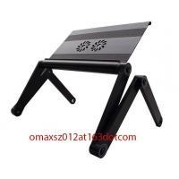 kids desk chair height adjustable - kids desk chair height adjustable