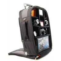 Best promotional neoprene camera bag in Guangzhou wholesale