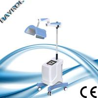 Best Diode Laser Hair Growth Machine Regulate oil secretions for Hair Loss Treatment wholesale