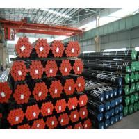 Best OD 6 - 219MM Seamless Alloy Steel Pipe 12cr1moVG Material For Pressure Boiler wholesale