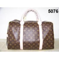 Best The fashion and generous brand handbags wholesale