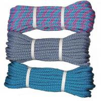 Best Climbing Rope wholesale