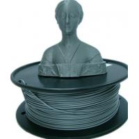 Best 1.75 3.0mm Metal 3d Printer Filament 3d Printing Corrosion Resistant Filament wholesale