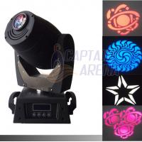 Best 150W high power gobo led moving head disco stage light wholesale