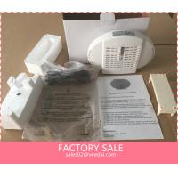 China quiet dehumidifier/home closet plastic recycled plastic dehumidifier with the crutch ETD20 on sale